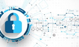 Cyber-Security-Credit-Shutterstock